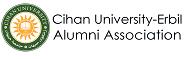 Cihan University-Erbil Alumni Association